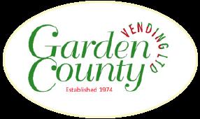 Garden County Vending
